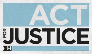 act-for-justice