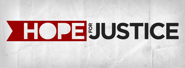 hope-for-justice