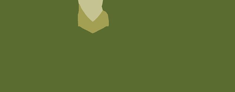 GrowthGroup-LOGO