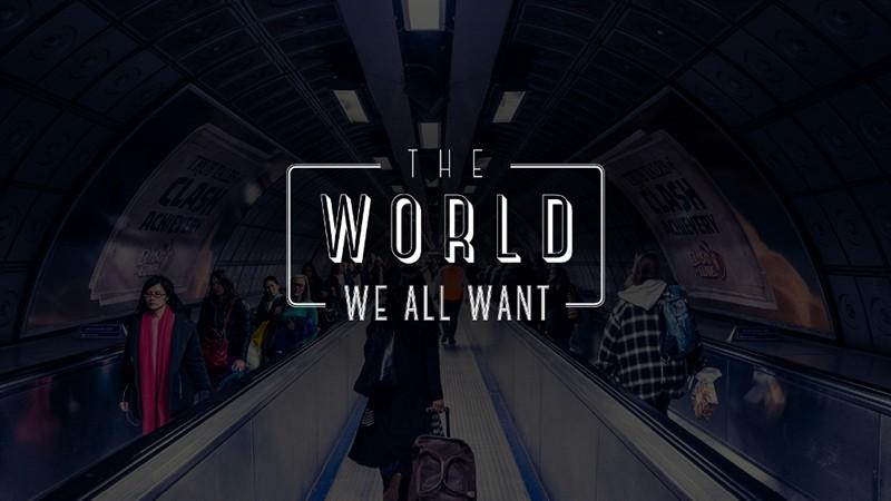 The World 1