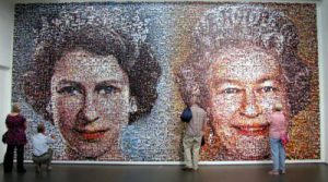What would Syrians give for a Diamond Jubilee?