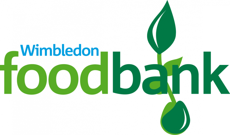 Foodbank Donations – Thank you