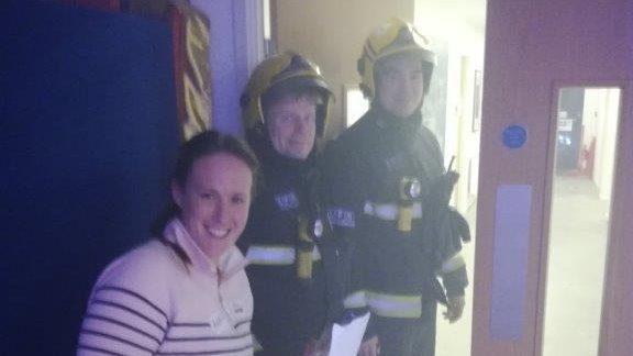 Anna-and-Firemen1