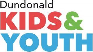 Kids & Youth Team Developments