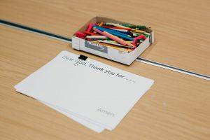Kids Teams – FAQs