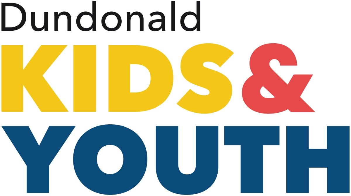 Kids & Youth Teams Developments