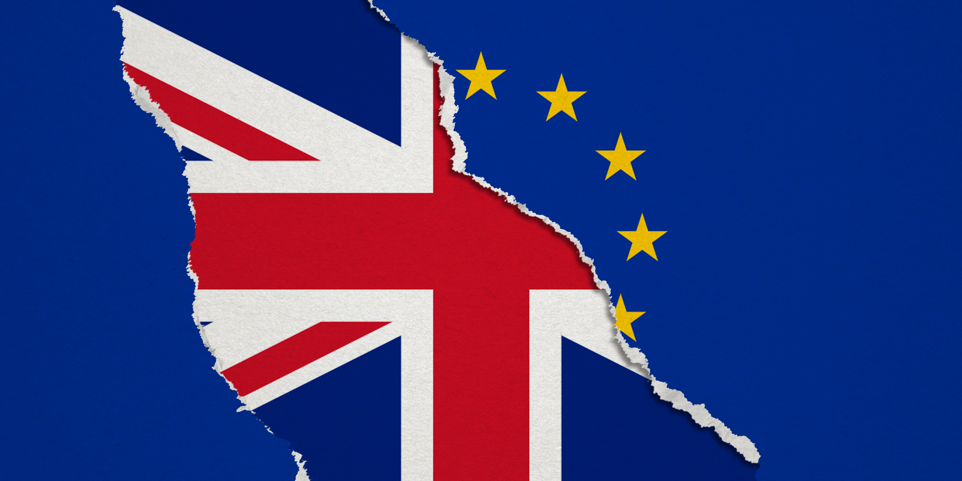 How Should Christians Think About Brexit?