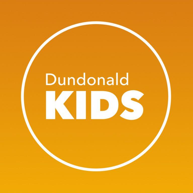 Dundonald Kids