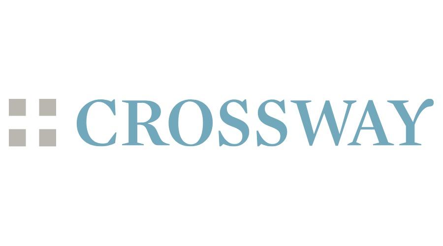 Crossway Publishing